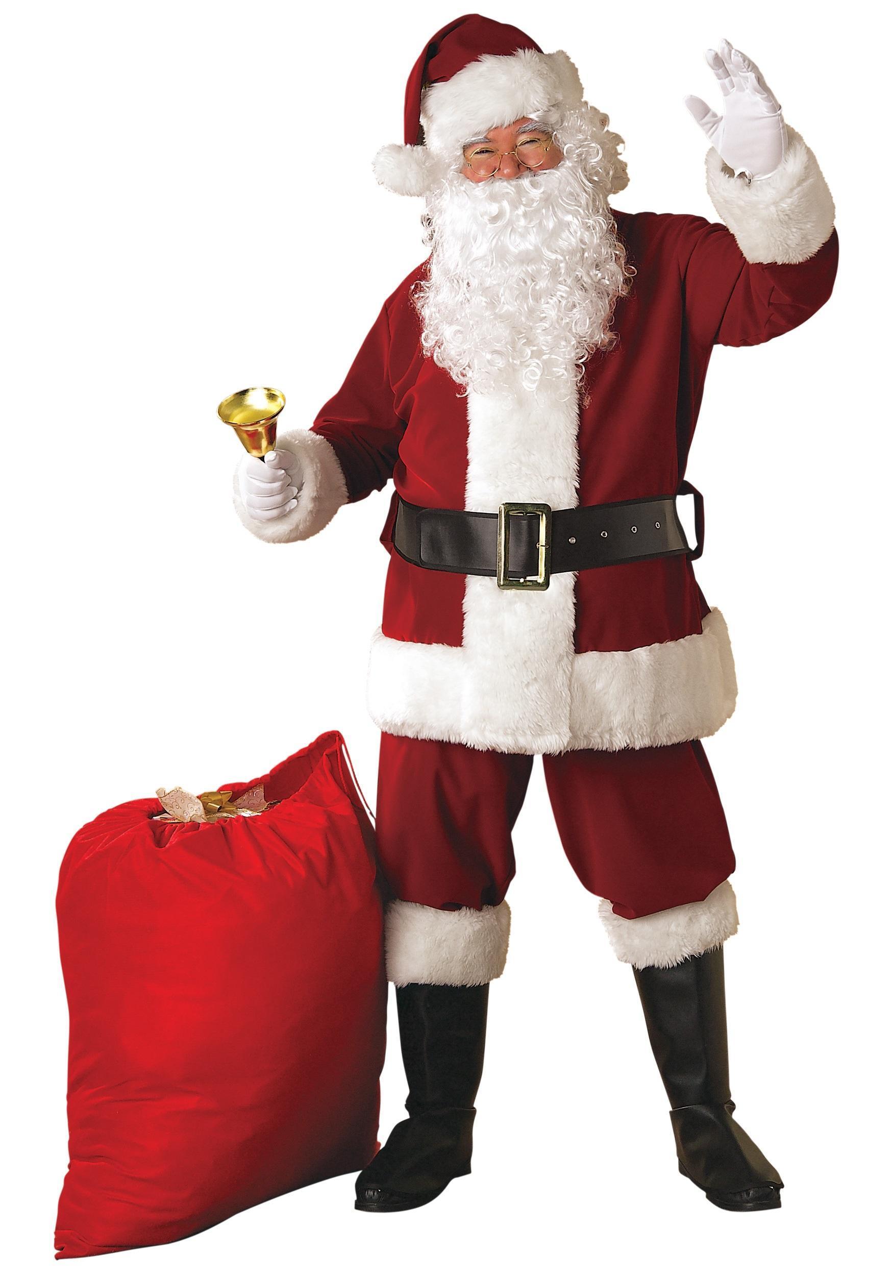Imagenes Gratis De Papa Noel.Papa Noel Imagenes Gratis For Android Apk Download