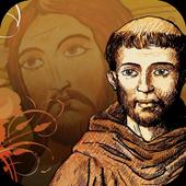 San francisco fondos de pantalla icon