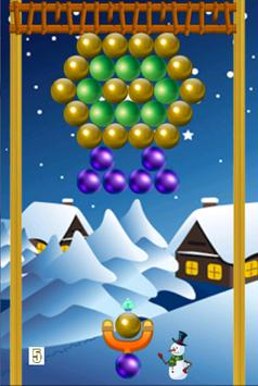 Frozen Bubble Candy screenshot 3