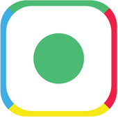 Swipe : Colour Game icon