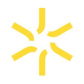 Jacobs Net icon