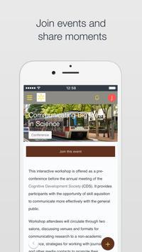 Jacobs Net apk screenshot