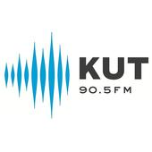 KUT 90.5 Music, News, & NPR icon