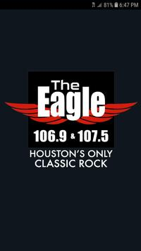 Houston's Eagle screenshot 4