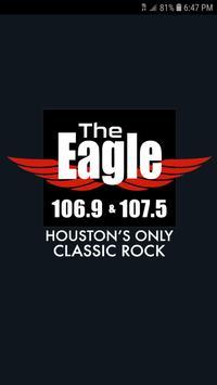 Houston's Eagle screenshot 8