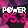 POWER 95.3 simgesi
