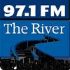 97.1 The River иконка
