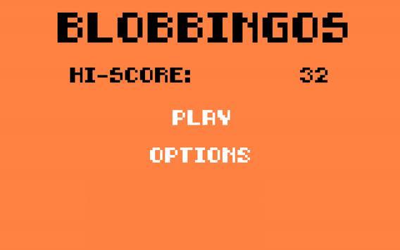 Blobbingos screenshot 4