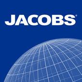 Jacobs Annual Reports icon