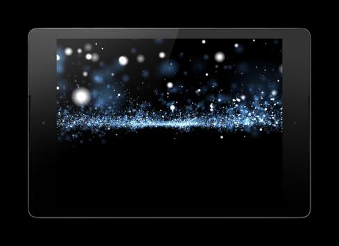 4K Space Travel Live Wallpaper apk screenshot