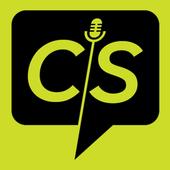 ComicSay icon