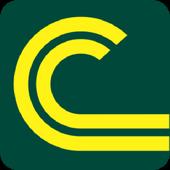 Callanan icon