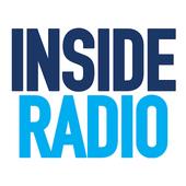 Inside Radio News icon