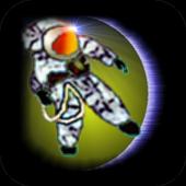 Hyper Jump Ship icon