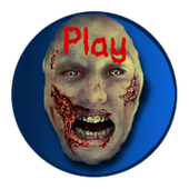 Zombie Death Walkers icon