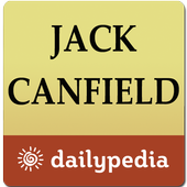 Jack Canfield Daily icon