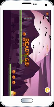 Super Game Hallo-Ween apk screenshot