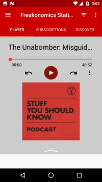 download stuff you should know