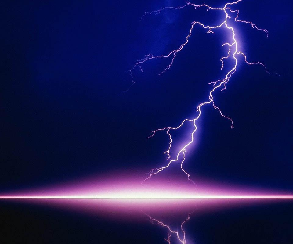 Thunder lightning wallpaper apk thunder lightning wallpaper apk voltagebd Image collections