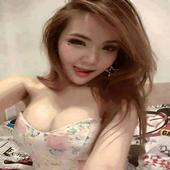 Punjabi amateur sexy girls icon