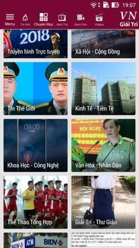 Nah Tin Profiles | Facebook