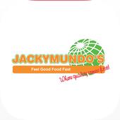 JackyMundo's icon