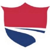 Georgia Driver License Test icon