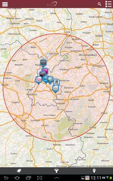 Jan van den Bragt Edelsmid screenshot 4