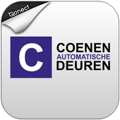 Coenen Automatische Deuren icon