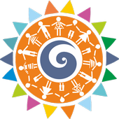 Galaxy Bazaar 2017 icon