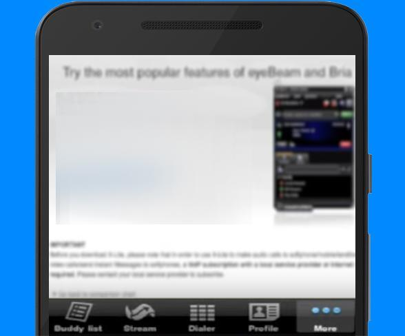 New Voipstunt Best Voip Provider Tips For Android Apk Download