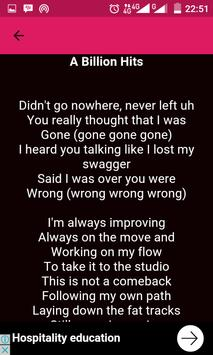 Ross Lynch Song Lyric for Android - APK Download