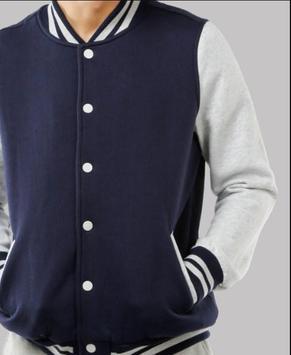 jacket design ideas screenshot 7