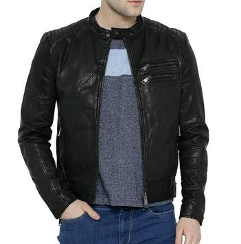 jacket design ideas screenshot 11
