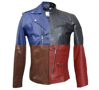 jacket design ideas screenshot 12