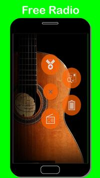 104.1 jack fm streaming radio recorder 104.1 fm poster