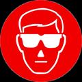 Smart Eye Protector