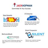 Jack_Hopman icon