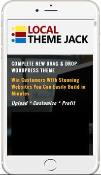 Jack_Hopman screenshot 2