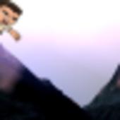 Jackman icon