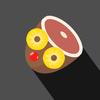 It's Always Sunny in Philadelphia Soundboard-icoon