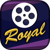 Royal Cinemas icon