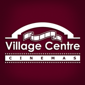 Village Center Cinemas icon
