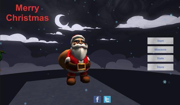 Holiday Road apk screenshot