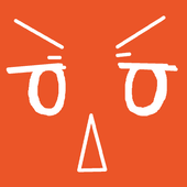 ToDoHistory icon
