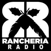 Rancheria Radio icon