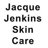 Jacque Jenkins icon