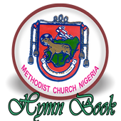 METHODIST HYMN BOOK icon