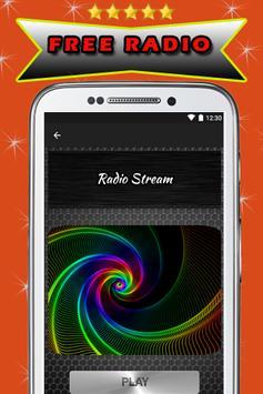 Musica Reggae:Reggae Radios apk screenshot