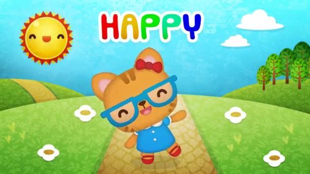 Happy kids apk screenshot